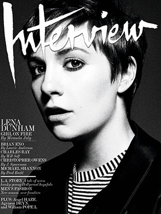 file_178597_0_lena-dunham-interview
