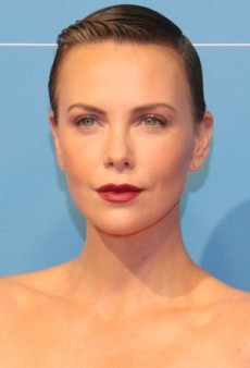 Get the Perfect Day to Night Beauty Look Like Charlize Theron
