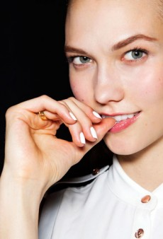 All Lacquered Up: Spring's 10 Best Nail Polishes