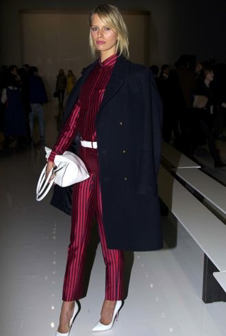 file_178899_0_Karolina-Kurkova-Mercedes-Benz-New-York-Fashion-Week-Fall-2013-Michael-Kors-cropped