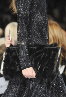Top 10 Bags: New York Fashion Week Fall 2013