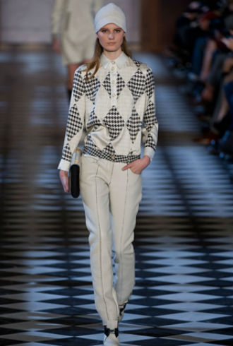 file_178949_0_Houndstooth