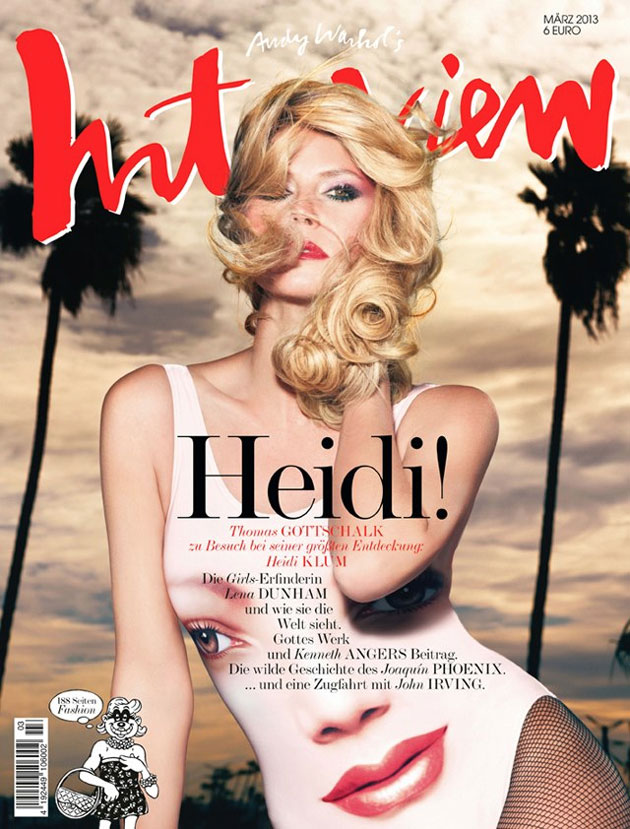 file_179047_0_Heidi-Klum-Interview