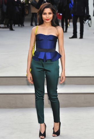 file_179079_0_Freida-Pinto-London-Fashion-Week-Fall-2013-Burberry-Prorsum-cropped