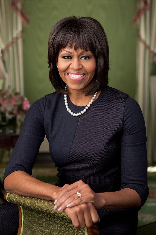 file_179091_0_Michelle-Obama