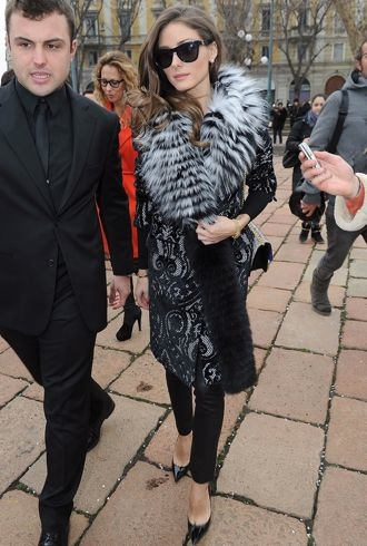 file_179227_0_Olivia-Palermo-Milan-Fashion-Week-Fall-2013-Roberto-Cavalli-cropped