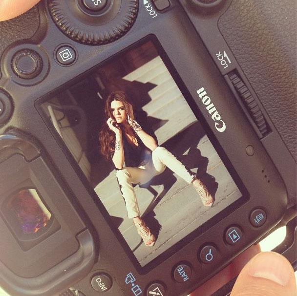 file_179387_0_Kendall-Jenner