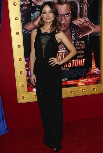 file_179615_0_Olivia-Wilde-Los-Angeles-Premiere-of-The-Incredible-Burt-Wonderstone-cropped