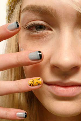 file_179617_0_runway-nails