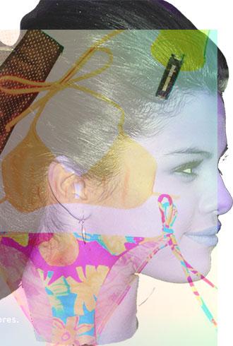 file_179751_0_Selena-Gomez