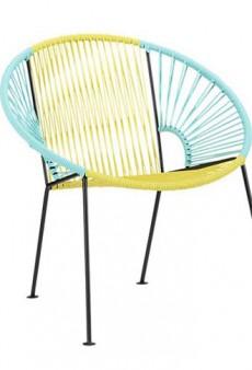 Pastel Provisions: Bringing Spring's Color Palette Inside