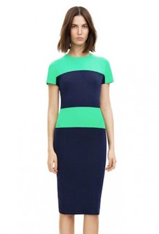 9 Picks from Victoria Beckham's Just-Launched E-Commerce Site