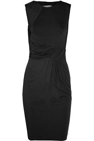 Ce Me London dress - forum buys