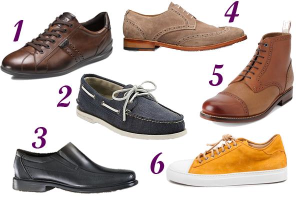 file_180025_0_Men_s_Footwear