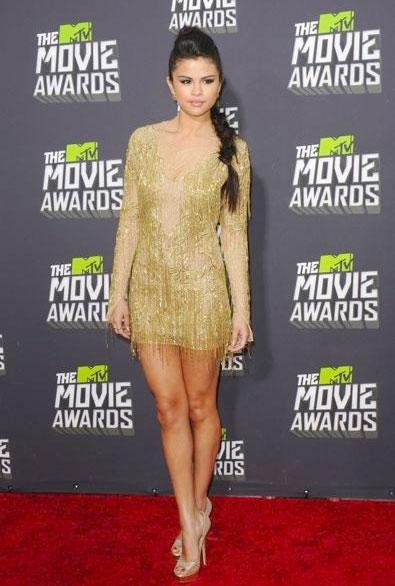 file_180071_0_Selena-Gomez