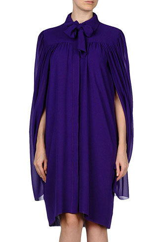 Yves Saint Laurent dress - forum buys