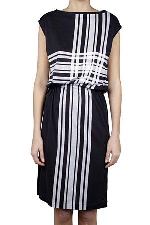 Dries van Noten dress - forum buys