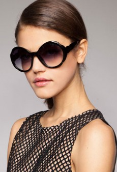 Sunny Side Up: 10 Cool Pairs of Sunglasses Under $100