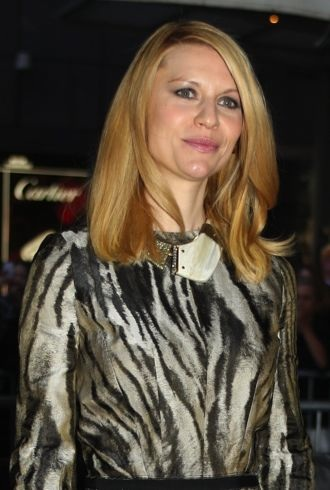 Claire Danes Time 100 Gala New York City April 2013 cropped