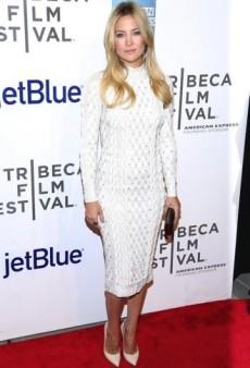 2013 Tribeca Film Festival Red Carpet Review