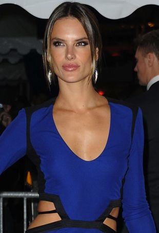 Alessandra-Ambrosio-Roberto-Cavalli-Yacht-Party-66th-Annual-Cannes-International-Film-Festival-portrait-cropped