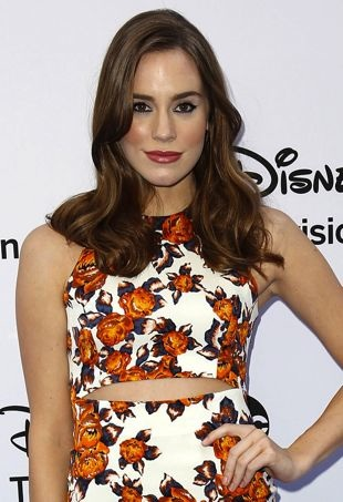 Christa-B-Allen-Disney-Media-Networks-International-Upfronts-Los-Angeles-portrait-cropped