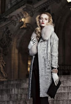 The Latest Imagery from Dior is Seriously Stunning [VIDEO] (Forum Buzz)