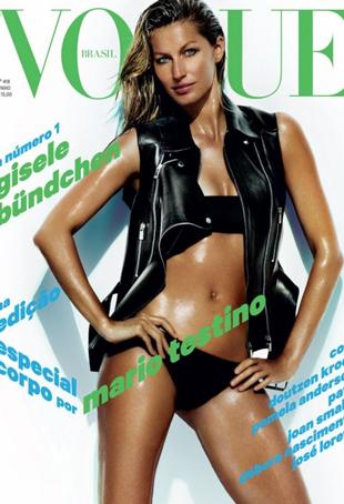Gisele-Vogue-Brasil-P