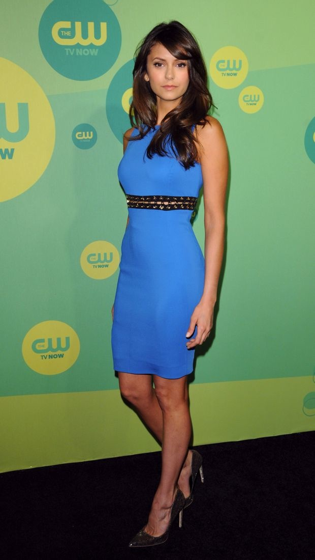Nina-Dobrev-2013-CW-Upfront-Presentation-New-York-City