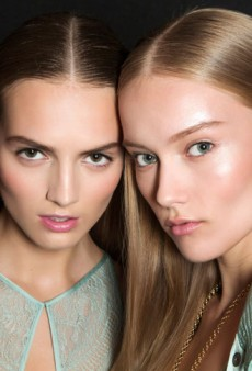 16 Beauty Buys to Pretty Up Your Spring