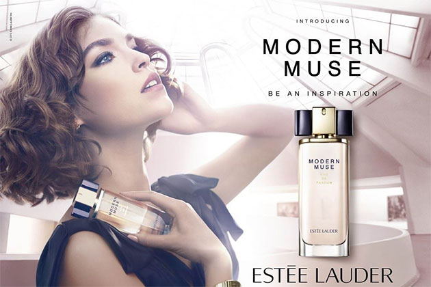 file_180397_0_Arizona-Muse-Estee-Lauder