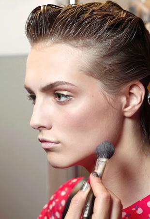 mineral-makeup-portrait