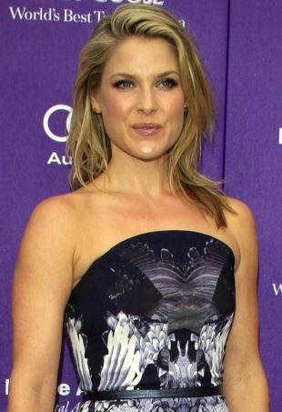 Ali-Larter-12th-Annual-Chrysalis-Butterfly-Ball-Los-Angeles-portrait-cropped