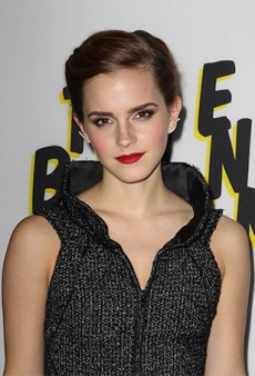Link Buzz: 'The Bling Ring' Premiere; Maxi Dress at the Center of a Controversy