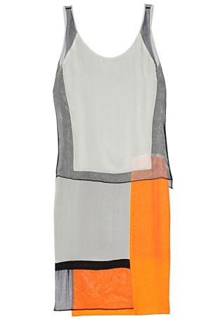 Helmut-Lang-Dress-Portrait