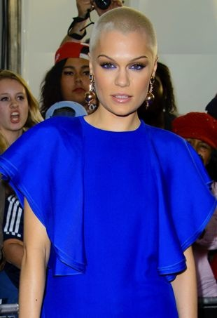 Jessie-J-Glamour-Women-of-the-Year-Awards-2013-London-portrait-cropped