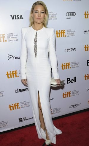 Kate-Hudson-2012-Toronto-International-Film-Festival-Premiere-of-The-Reluctant-Fundamentalist-Sept-2012