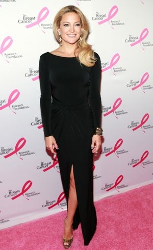 Kate-Hudson-2013-Breast-Cancer-Research-Foundation-Hot-Pink-Party-New-York-City-April-2013