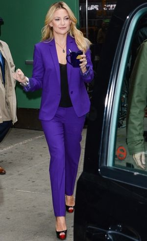 Kate-Hudson-Good-Morning-America-appearnce-New-York-City-April-2013