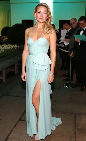Kate-Hudson-Tiffany-Blue-Book-Ball-New-York-City-April-2013