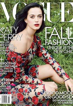 Katy-Perry-Vogue-P