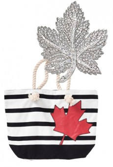 5 Canada Day Celebration Essentials