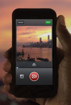 Vine vs. Instagram Video: The Non-Techie Breakdown