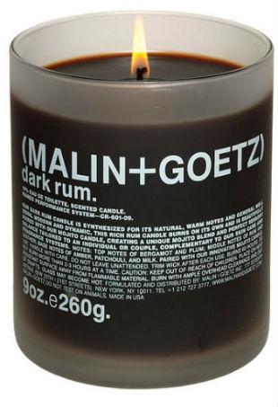 besl152_malin_goetz_dark_rum_scented_candle