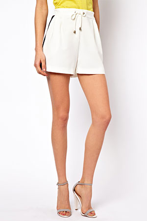 Asos-white-shorts-2