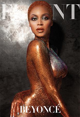 Beyonce-Flaunt-P