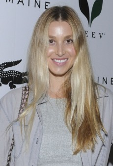 Calling All UK Designers: Break Into the Fashion Industry with Whitney Port's Design Contest