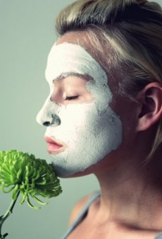 5 Face Masks for Every Skincare Concern