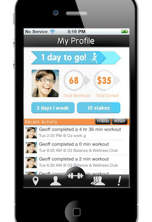 fitness-apps-p