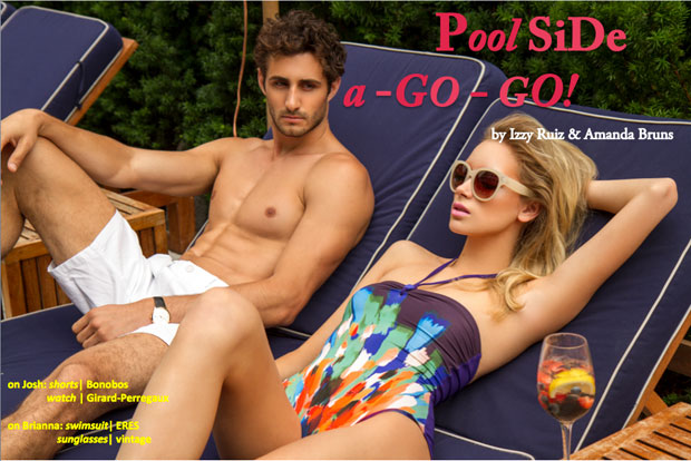 poolside-a-gogo-main